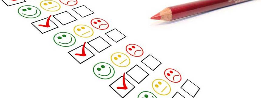 جلب رضایت مشتری در ثنافا