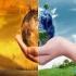 پاورپوینت ارزیابی اثرات توسعه بر محیط زیست