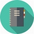 فایل ورد فضای سبز شهری و نقش آن در زندگی شهری