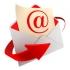 پکیج ایمیل های فعال ایرانی