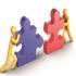 بررسی ارتباط عوامل انگیزشی و عوامل بهداشتی بر رضایت شغلی