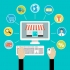 اپلیکیشن کسب و کار خانگی اینترنتی فوق جدید
