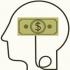 افزایش هوش مالی