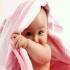 دوران بارداری در زنان