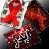 پاور پوینت با موضوع بیماری ایدز
