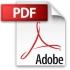 کتاب الکترونیکی آشنایی با HTML و CSS
