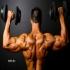 فرمول نهایی عضله سازی