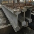 پاورپوینت سازه های بتنی پیش تنیده در 39 اسلاید