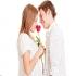 آموزش روابط زناشویی ( آقایان)