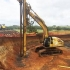 پاورپوینت مکانیک خاک در 145 اسلاید