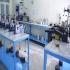 آزمایشگاه تکنولوژی بتن-مجموعه 10 آزمایش