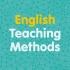 جزوه روش تدریس - زبان انگلیسی