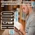 شماره سوم نشریه نگهبانان علم - انگلیسی